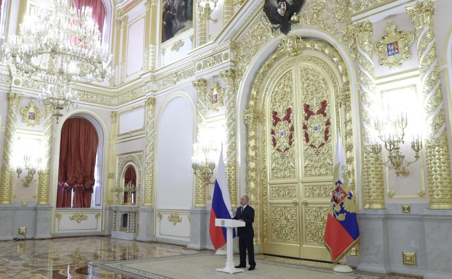 KREMLIN 1 X8 DU 23.09.2020 Lors de la réunion avec les sénateurs de la Fédération de Russie. Sa0Hjo7xtak4AqnS9C0U3i1BV1WDKt6f