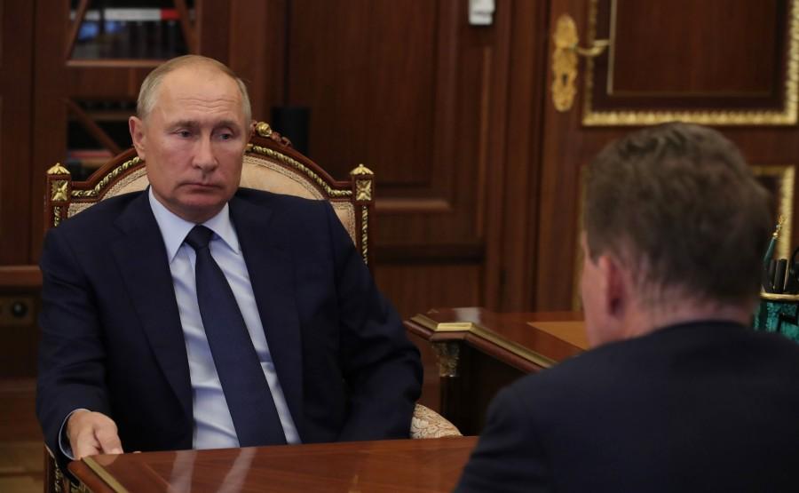KREMLIN 3 X 4 DU 16.09.2020. Rencontre avec Alexei Miller, PDG de Gazprom 6WgrCn3ACePzaonFqiNu7yb3GOhrSQ9A