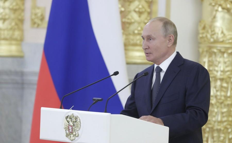 KREMLIN 7 X8 DU 23.09.2020 Lors de la réunion avec les sénateurs de la Fédération de Russie. mdij44CeBcClXDa1hzbokHA1V5MQBqsD