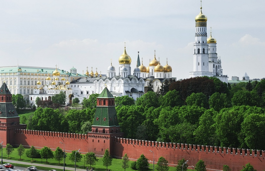 Kremlin-de-Moscú-Imagen-destacada1