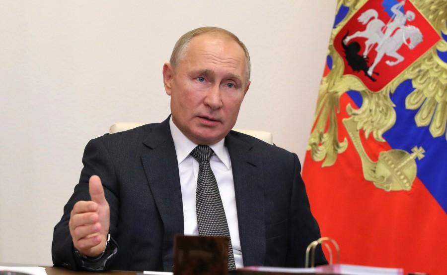 kremlin electionq PH 2 X 3 Rencontre avec les responsables régionaux élus (par visioconférence). xNNMV5fQBPpACDB1oZaHLunsx5LYcRHQ