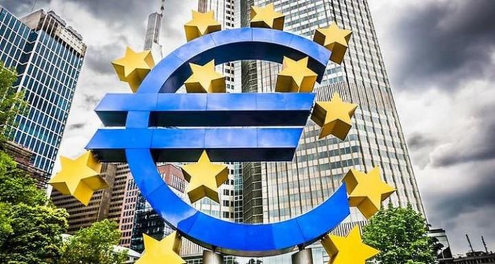 La-BCE-le-gouvernement-non-élu-de-l%u2019Europe-720x385