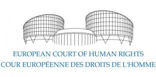 la CEDH de 2009-2019images
