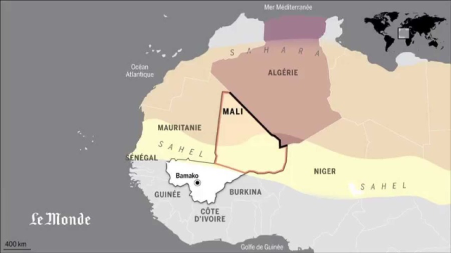 la situation au Mali maxresdefault