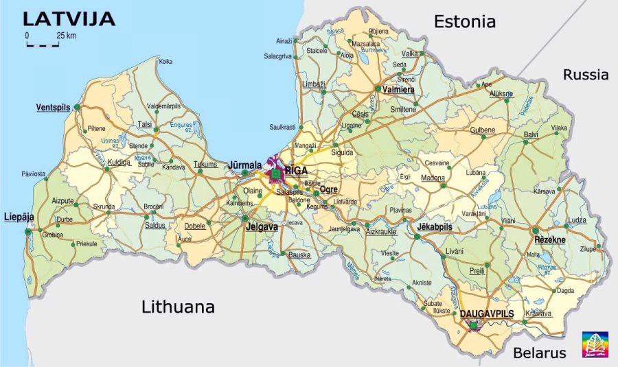 latvia-map-0