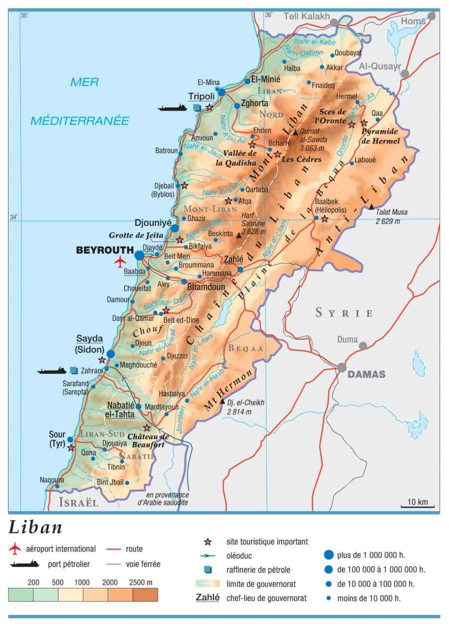 liban 1306091-Liban.HD