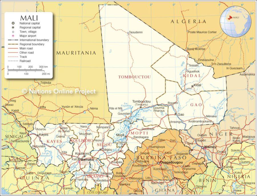 Mali-Carte-1024x783