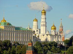 MOSCOU KRELIN CATHEDRALE DSC00601-300x225