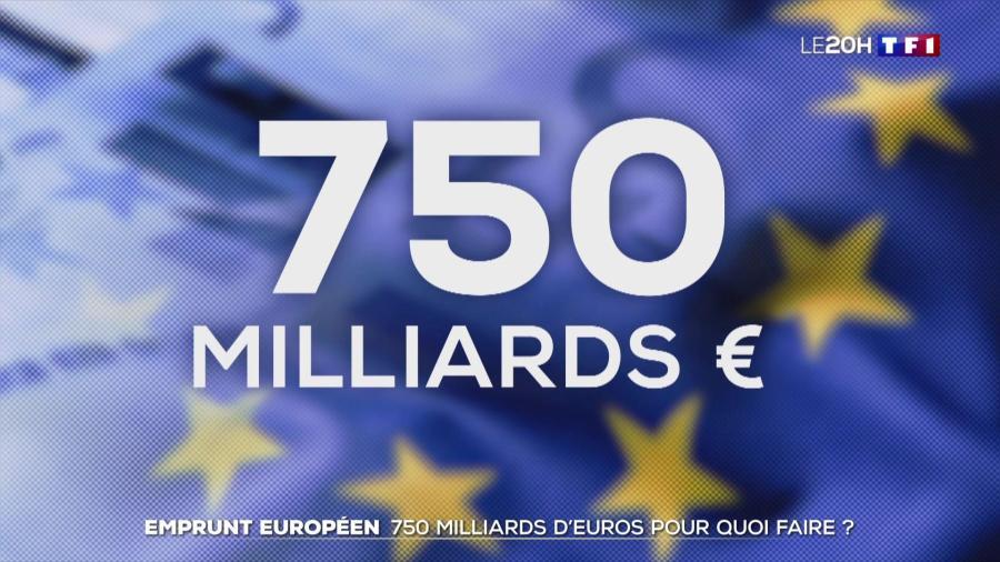 plan-de-relance-de-la-commission-europeenne-750-millions-d-euros-pour-quoi-faire-20200601-0035-5c51f0-0@1x