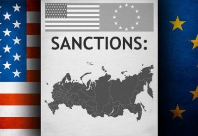 Quand-lUE-se-comprte-en-caniche-des-Etats-Unis-et-met-en-place-des-sanctions-anti-russie-qui-vont-contre-ses-propres-intérêts...-à-en-pleurer-devant-tant-de-bêtise-et-de-servilité-impériale-