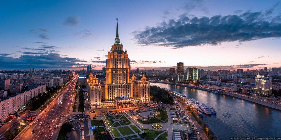 Que-visiter-à-Moscou