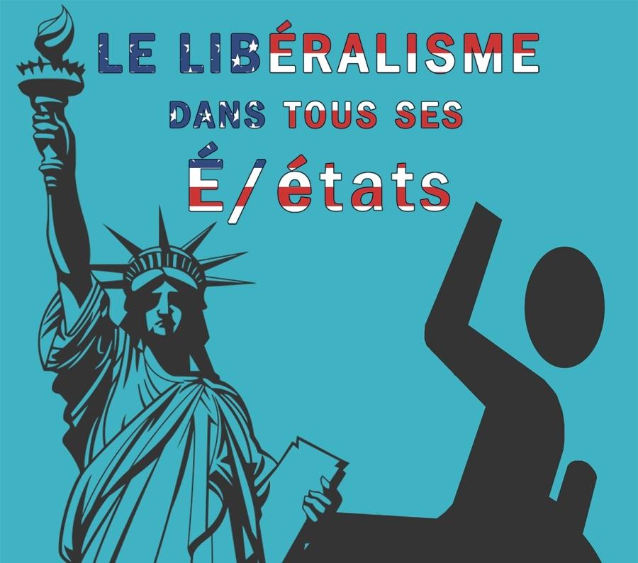 Vignette Le libéralisme dans tous ses E-états 5CARRE