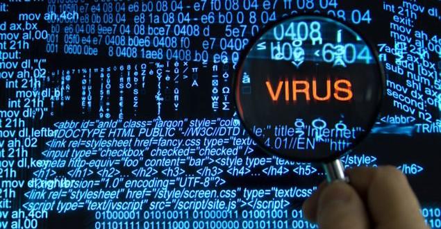 virus-informatique-montpellier-spyware-malware-635x330