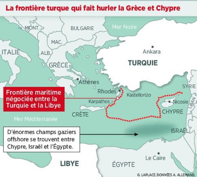 zone-maritime-libye-turquie