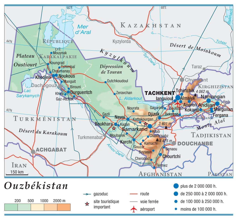 1306119-Ouzbékistan.HD