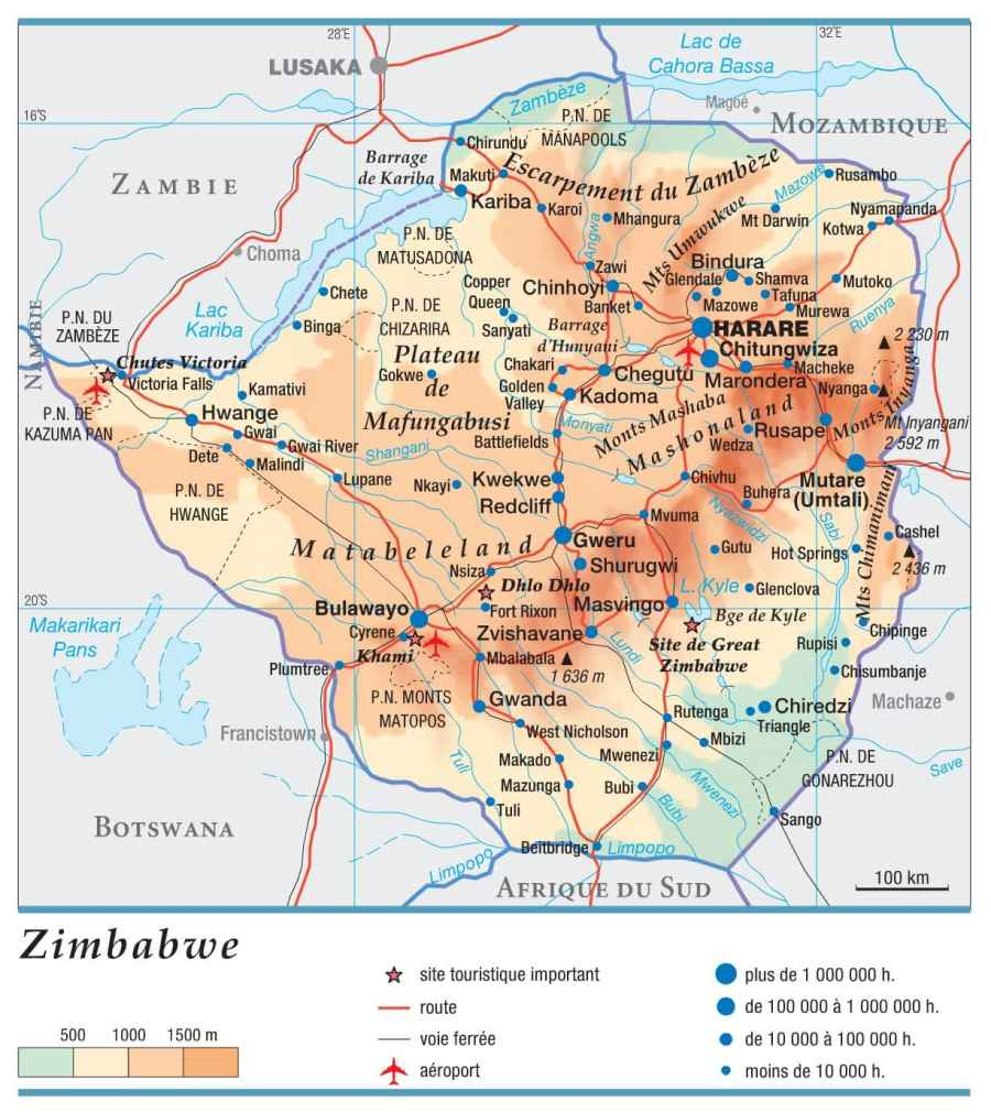 1306161-Zimbabwe.HD