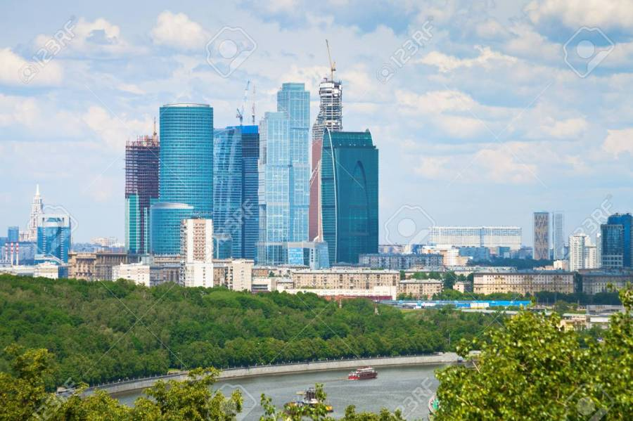 14005520-view-of-new-moscow-city-buildings-in-spring