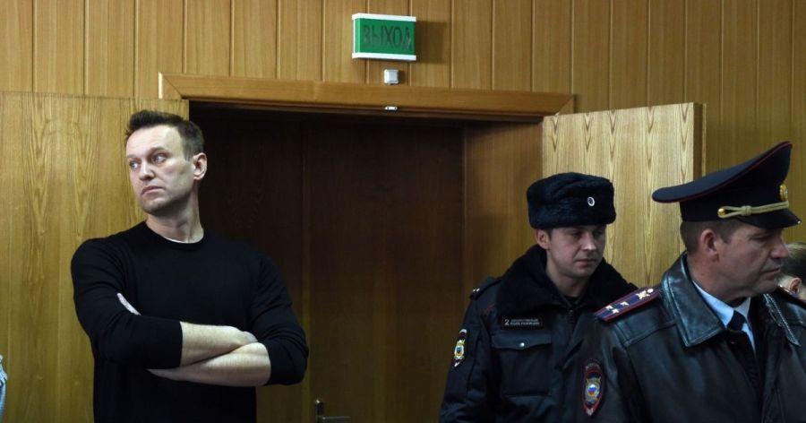 15973316le travail de la CIA avec Alexeï Navalny