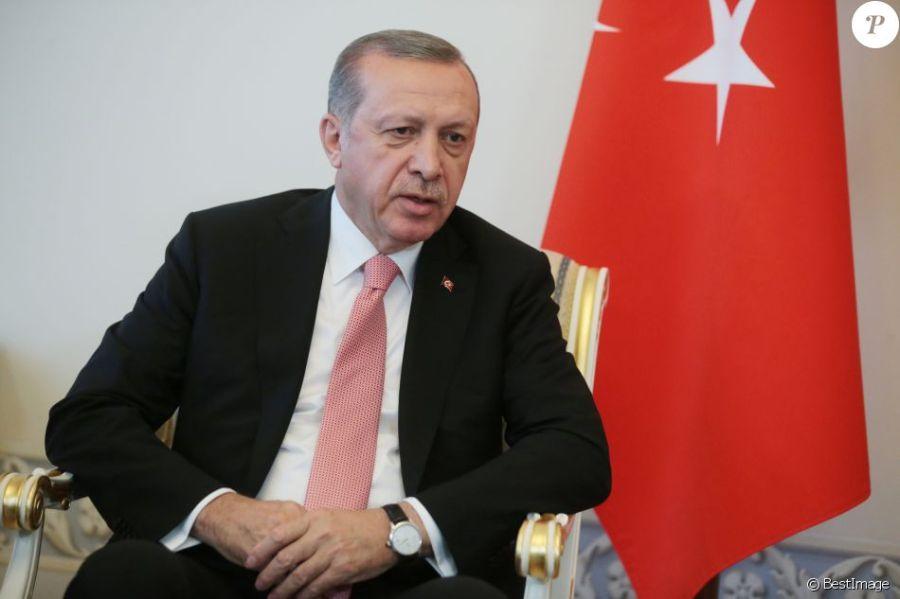 2556972-le-president-turc-recep-tayyip-erdogan-r-950x0-1le Président turc Recep Tayyip Erdogan