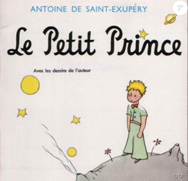 451070-le-petit-prince-de-saint-exupery-est-624x600-2