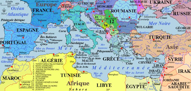 800px-Carte_de_la_mer_Méditerranée
