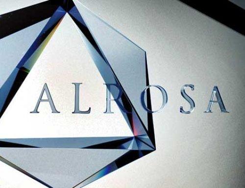alrosa-500x383