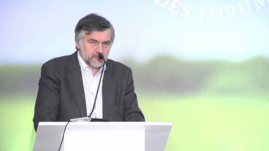 Andrey Klepach maxresdefault