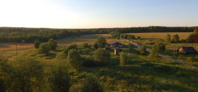 anneau-d-or-russie-provinciale-7-jours-3