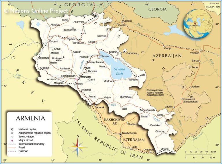 armenie-carte-768x570