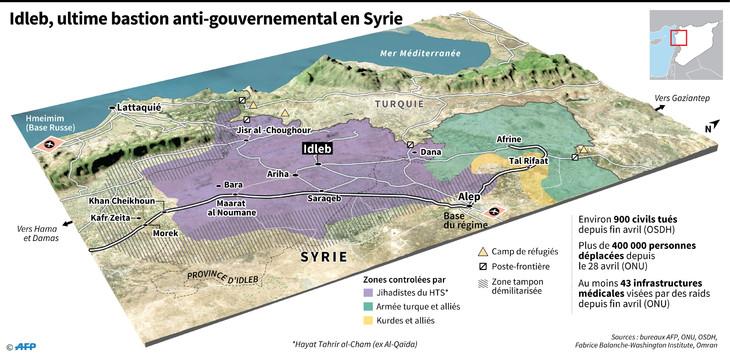 Carte-3D-province-Idleb-montrant-controle-territoire-forces-presence-developpements-affectant-civils_1_730_358