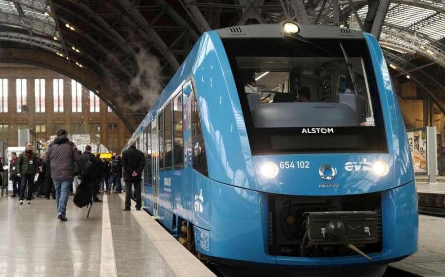 des-trains-a-hydrogene