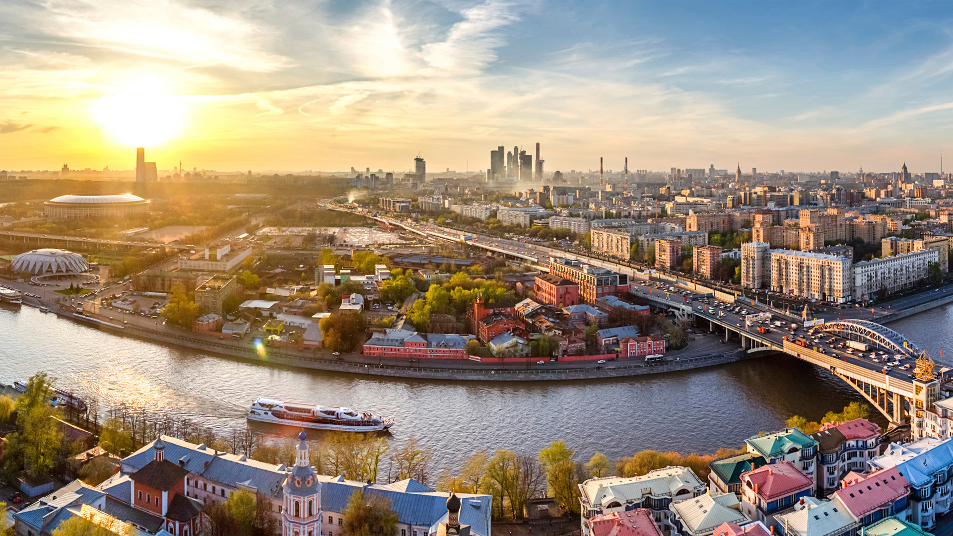 downtown_moscow_russia_panorama-HD