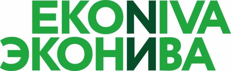 Ekoniva-logo