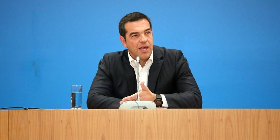 Grece-Alexis-Tsipras-subit-une-lourde-defaite-electorale-la-droite-prend-le-pouvoir