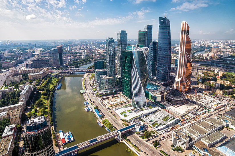 (Image)-image-russie-moscou-panorama-17-fo_123835180