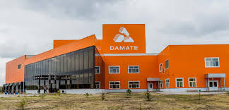 images damate