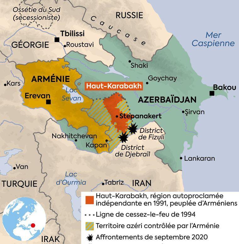 karabakh-infographie_6275872