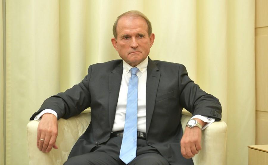 kremlin PH 3 X 3 DU 06 OCTOBRE 2020 Rencontre avec le chef du conseil politique de la plateforme d'opposition du parti ukrainien - For Life Viktor Medvedchuk. 06bbKKSBzrFp668M6GcXi3U4aDnzH2l7