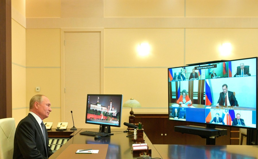 kremlin ph du 09.10.2020 tKqnk0x9C5UjGsOrGI52YnBHZoCfc7LE