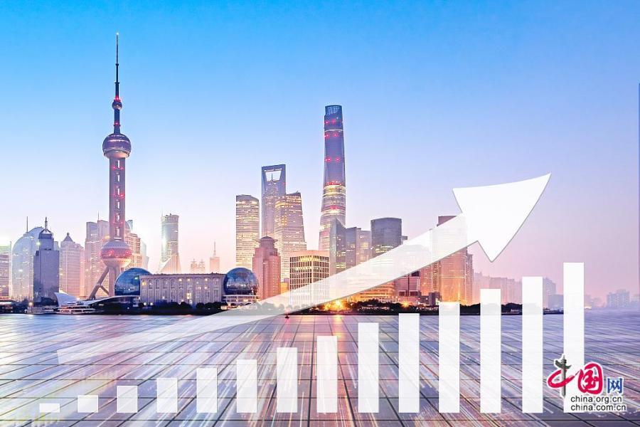 La reprise économique de la Chine s'accélère, montrent les principaux indicateurs