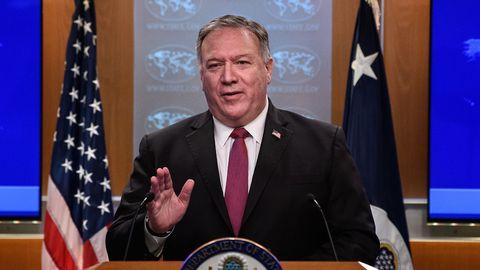 le-secretaire-d-etat-americain-mike-pompeo-lors-d-une-conference-de-presse-a-washington-le-21-octobre-2020_6278500