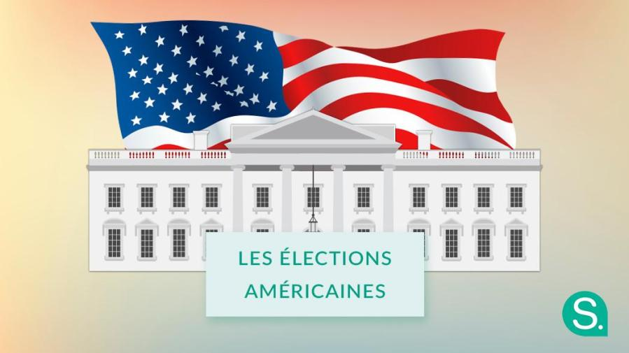 Les-elections-americaines-guide-sympatico