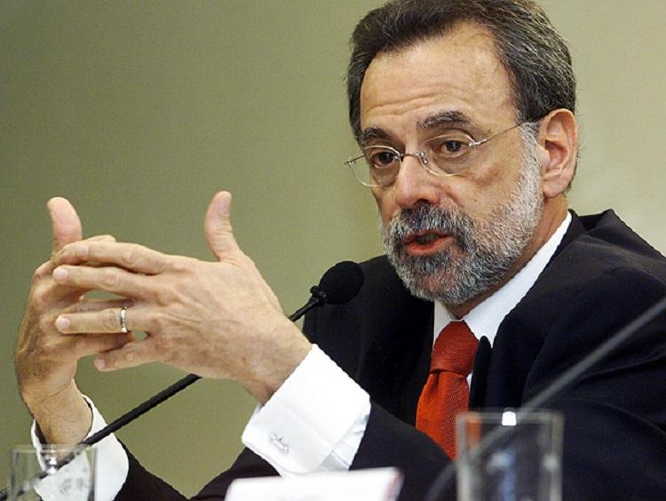 L'intervention de l'ancien directeur général de l'Organisation pour l'interdiction des armes chimiques (OIAC), José Bustani, a été bloquée par plusieurs pays dont la France - 5 octobre du Conseil de sécurité de l'Onu