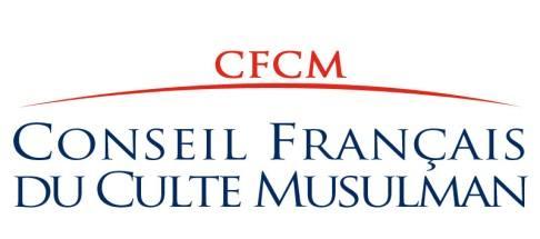 Logo-cfcm