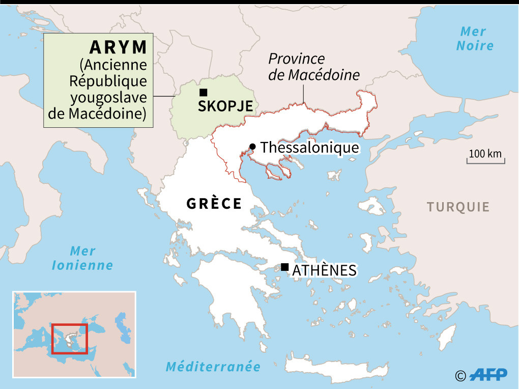 Macedoine_1_1020_764
