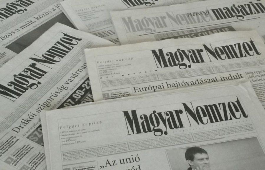 magyar_nemzet_fit_1200x10000