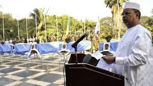MINUSMA est devenue la mission la plus dangereuse en soutien aux opérations de maintien de la paix de l'Onu