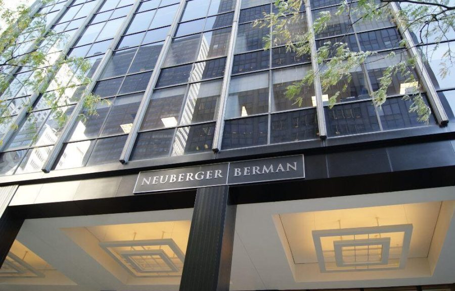 neuberger-berman-office-1000x640