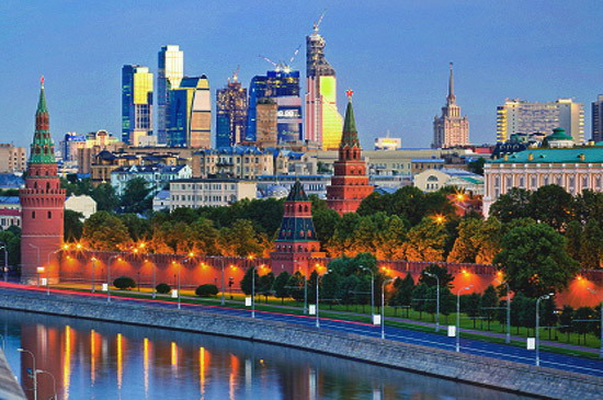 paysage-moscou-3-10