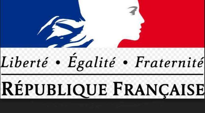 republique-francaise-672x372